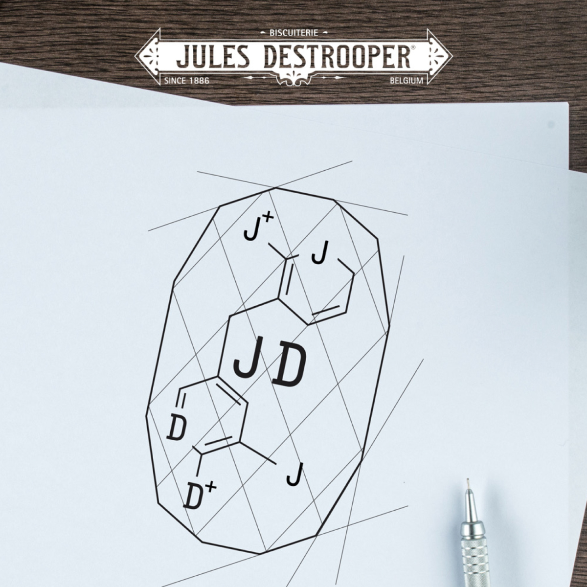 JDS_6