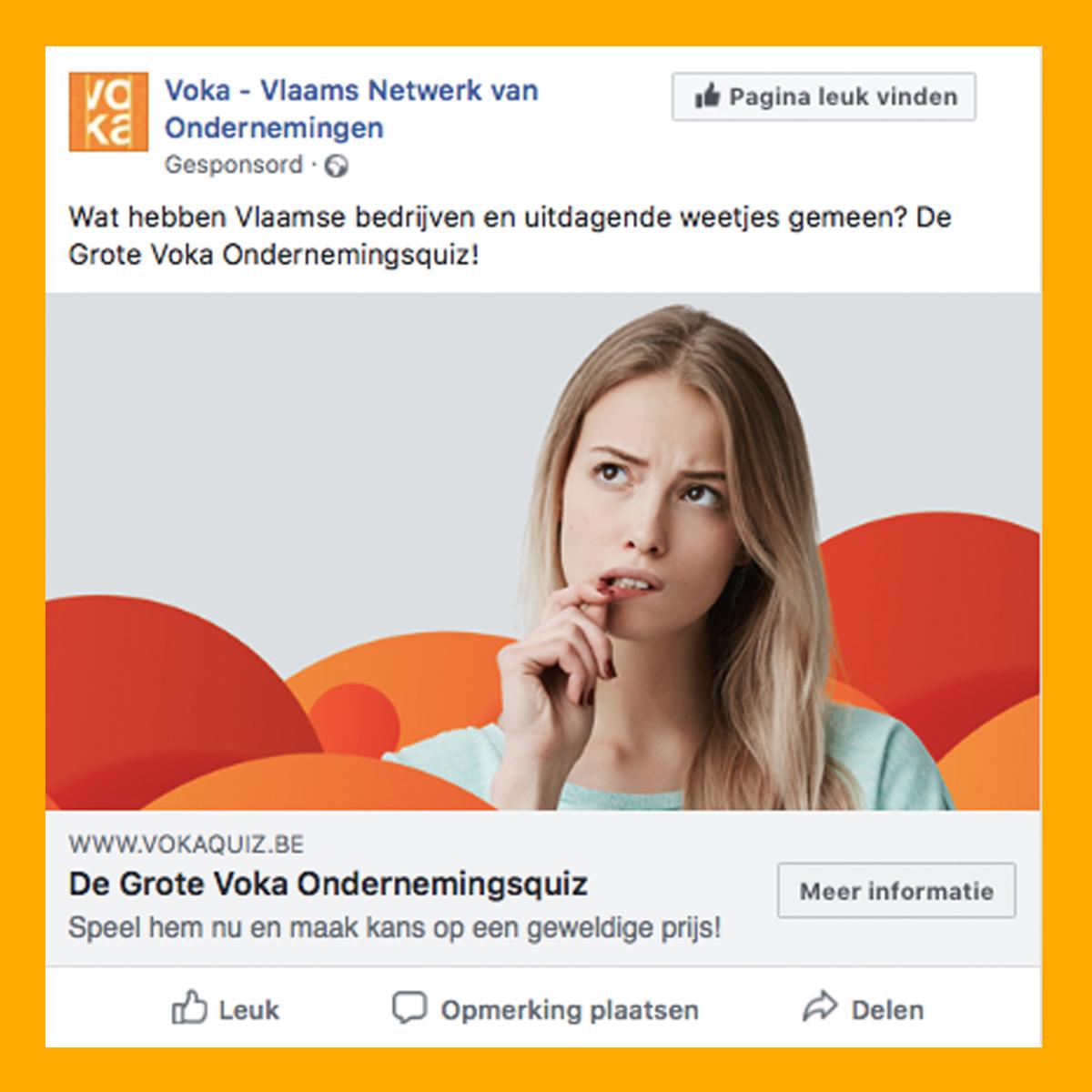 VOKA_QUIZ_4